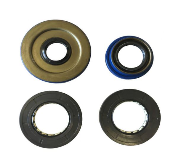 RZR XP 1000 Transmission Seal Upgrade Kit